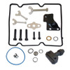 ISK858 BT-Power HPOP Seal Kit