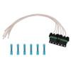 WH03027 BT-Power V/C Gasket Pigtail