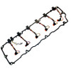 WH06603 BT-Power V/C Gasket with Harness
