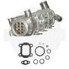 EGR783 Bostech EGR Cooler Kit
