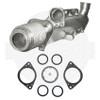 EGR784 Bostech EGR Cooler Kit