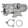 EGR835 Bostech EGR Cooler Kit
