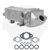 EGR04072 Bostech EGR Cooler