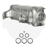 EGR04360 Bostech EGR Cooler