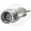 EGR11379 Bostech EGR Cooler