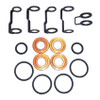 ISK857 BT-Power Fuel Injector Seal Kit