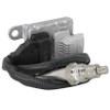 BTS031768 BT-Power NOx Sensor