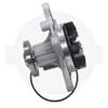 WP06498 Bostech Water Pump