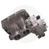 6969-PP PurePower EGR Valve
