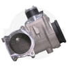 6968-PP PurePower EGR Valve
