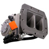 6970-PP PurePower EGR Valve