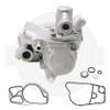 HPOP0622X Bostech High Pressure Oil Pump