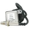 BTS041778 BT-Power NOx Sensor
