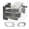 EGR01707 Bostech EGR Cooler