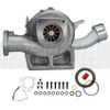 8660-PP Turbocharger Assembly