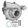 8656-PP Turbocharger Assembly