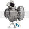 8658-PP Turbocharger Assembly