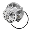 DP1002 Dayco Water Pump