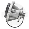 Ford 6.0L Water Pump 2004-2010   Dayco DP1002