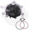 WP01100 Bostech Water Pump
