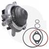 WP01101 Bostech Water Pump
