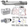 EGR501-7 Bostech EGR Cooler Set
