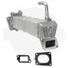 EGR01036 EGR Cooler