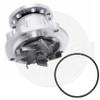 WP02201 Bostech Water Pump