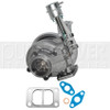 8675-PP Turbocharger Assembly