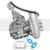 8677-PP Turbocharger Assembly