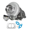 8678-PP Turbocharger Assembly