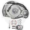 R3770974 Flight Diesel Turbocharger Assembly