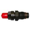10233972R Fuel Injector