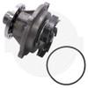 WP02203 Bostech Water Pump