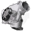 WP02204 Bostech Water Pump