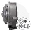 WP05787 Bostech Water Pump