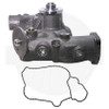 WP06209 Bostech Water Pump