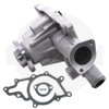 WP10400 Bostech Water Pump