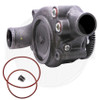 WP17759 Bostech Water Pump
