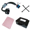 DEC015522 BT-Power Injector Driver Module Kit