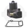 WP16250 Bostech Water Pump