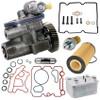 HPOP122X-K2 Bostech High Pressure Oil Pump Set