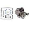 AP63661 Alliant Power High Pressure Oil Pump