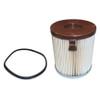 PFF4595 Racor Fuel Filter