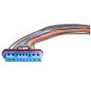 AP0016 Alliant Power V/C Gasket Pigtail