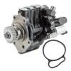AP63696 Alliant Power High Pressure Oil Pump