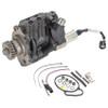 AP63691 Alliant Power High Pressure Oil Pump
