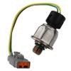 AP63569 Alliant Power ICP Sensor