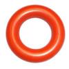 W301767 Intake O-ring
