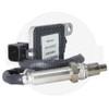 BTS171722 NOx Sensor